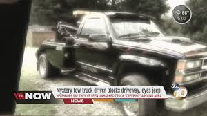 Mystery Tow Truck Driver Blocks Driveway, Eyes Jeep - YouTube Tow Truck Driver Stabbed By Son Of Woman He Hit And Killed Youtube Truck Driver Rembered How To Become A Detailed Requirements Winter Driving Tips From A Caa The Daily Boost Tribute To Tow Life As In The Dallas Jungle 4767 Riding With Nick Seriously Injured After Being Car On Sr125 Fighting For His Life Brentwood Towing Service 9256341444 Be Drivers Unsung First Responders Of Los Angeles