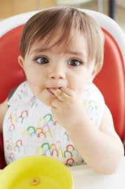 Your Biggest Baby-Led Weaning Questions, Answered   Parents Disney Baby Simple Fold Plus High Chair Minnie Dotty Baby Feeding Tips Cereal Puree And Led Weaning Past Gber Spokbabies Congrulate 2018 Contest Winner Gber Lillies Len Pin On Products We Love How To Introduce Peanuts To Babies Prevent Peanut Expert Advice On Feeding Your Children Littles Introducing Solid Foods Parents Mama Jones Twitter Look At My Grandbaby Trying The 8 Best Organic Food Brands Of 2019 And Baby Comes Too But Watch Out Restaurant High Chairs
