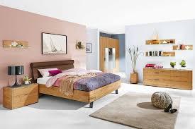 92 die schönsten schlafzimmer ideen schöne schlafzimmer