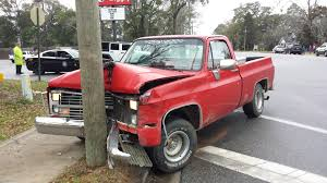 Index Of /wp-content/uploads/2015/03 Chevy Silverado Pickup Cab Separates From Frame In Bizarre Rollover What Would It Cost To Fix A Wrecked Truckairbag Deployed Dodge My Old Qc Got Pics Inside Ram Srt10 Forum Viper 2003 Chevrolet Trailblazer Airbags Didnt Deploy In A Wreck 2 2004 2500 Photo On Flickriver Second Chance To Build An Awesome 2008 3500hd Hydroplaning Pickup Truck Kills Woman Johnston County Wreck Cordova Truck Dismantlers Home 52017 Gmc Sierra Pickups Recalled Due 1996 Ford Bronco 32505 Local Mud Bog Picture Supermotorsnet