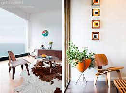 Replica Eames LCW Chair | CHICiCAT Eames Molded Plastic Side Chair Wire Base Plywood Lounge With Wood Upholstered Buy The Vitra Lcw At Ding Metal Herman Miller Replica Chicicat March Madness Vs Organic Eamesmolded Fiberglass Black Moma Design Store