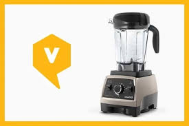 vitamix bed bath beyond related keywords suggestions vitamix for