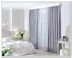 Ikea Vivan Curtains Malaysia by White Sheer Curtains Ikea Uk Lenda White Curtains Ikea Simple Diy