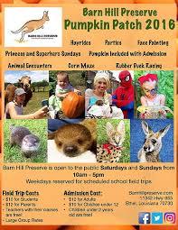 Pumpkin Patch Kiln Mississippi by 9 Best Mississippi U Pick Farms Images On Pinterest Mississippi