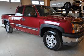 2005 Chevrolet Silverado 1500 Z71 - Biscayne Auto Sales | Pre-owned ... 2005 Chevy Silverado 4x4 Truck For Sale In Iowa 12000 Youtube For Sale Gmc Sierra 1500 Slt Z71 Off Road Stk P6038 Www For Sale Chevrolet Colorado At Csc Motor Company Chevrolet Silverado 2500 Nationwide Autotrader Cavalierused Value 2001 New Chevy Trucks Duramax Enthill Massey Motors Inspirational Truck Y Cars 2500hd Ls Lifted Cst Smyrna Delaware All Willis Used Anderson Auto Group 79623 A Express Sales Inc