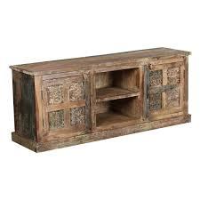 ENTERTAINMENT Oak Creek Amish Furniture