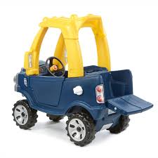 Little Tikes Cozy Truck | Little Tikes Little Tikes Cozy Truck Find Offers Online And Compare Prices At Wunderstore Princess Ford Best 2018 Used Pick Up Trucks New Cars And Wallpaper Cstruction Toys Building Blocks John Lewis 2in1 F150 Svt Raptor Red Kids Rideon Step2 Shop Rc Wheelz First Racers Radio Controlled Car Free Images About Toytaco Tag On Instagram Coupe Toyworld Readers Rides 2013 From Crazy Custom To Bone Stock Trend Jeep Bed Tires Toddler Plans Diy For S Frame Youtube Home Decor