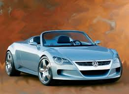 Cool Cars and Fast Cars Volkswagen Car