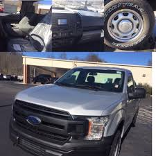 Andy Shaw Ford | What Are All Those F150 Trim Packages About? The Best Trucks Of 2018 Pictures Specs And More Digital Trends Ford To Stop Making All Passenger Cars Except The Mustang Top 10 Most Expensive Pickup In World Drive Great Deals On A Used F250 Truck Tampa Fl News 2017 Ford F 150 Information Overview Price All Auto For Sale Reviews Pricing Edmunds Fords New Super Duty Pickup Truck Raises Bar Business American Classic Cars 1978 Ranger Camper Special View Our New Inventory Pottsville Pa How Made Its Efficient Ever Wired Custom Built Allwood Photo Image Gallery Fseries Now Official Nfl Celebrating Toughest