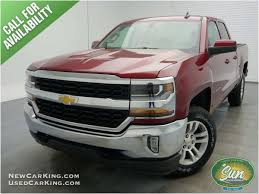 25 Best Of Used Cars Under 5000 In New Orleans | INGRIDBLOGMODE Used Cars Griffin Ga Trucks Motor Max Smithfield Nc Boykin Motors Getting A Truck Loan Despite Bad Credit Rdloans Norcal Motor Company Diesel Auburn Sacramento Pickup Under 5000 Best Of Buy Or Lease Vehicles In Inspirational Elegant 20 Pick Up Toprated For 2018 Edmunds Cant Afford Fullsize Compares 5 Midsize Pickup Trucks Summer Projects For Most Reliable Resource Denver And In Co Family