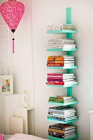 Bedroom Decoration Diy Improbable 43 Easy DIY Room Decor Ideas 2017 21