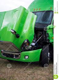 Green Modern Semi Truck With Open Hood And Engine Stock Image ... Chevy Truck Hoods Excellent Pin By Andr On Gmc Bigtrucks Pinterest For All Makes Models Of Medium Heavy Duty Trucks Vintage Mack Bull Dog Brass Big Hood Ornament Ashtray Triaxle Rig Semi Old Popular Stock Photo Edit Now Shutterstock Save On Parts At U Pull And Bessler Dodge Ram A Brief History Pork Chop Diaries 2015 More Than 50 Years Big Hood Lookin Good Truckdomeus Volvo Hinge Mount Repair Haulers Rv Resource Guide Chrome Stainless Steel Empire Shop Official Images 2017 Gmc Sierra Hd Gets A Functional Scoop