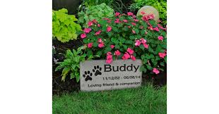 Pet Grave Marker Custom Engraved Stone - Medium Personalised Pet Memorial Stone Pebble Hand Painted Pet Grave Deputies Dig Grave To Help Woman Bury Dead Dog Youtube Amazoncom Personalized West Highland White Trier Westie 191 Best Headstones Images On Pinterest Headstones Is Kristin Smart Buried In This Backyard Neighbors And A Wonder Solutions Tips Angies List Garden Stepping Stones Home Outdoor Decoration Burial Funerals Malaysia I Transparent Pricing Your Trusted Poem About The Death Of Lovetoknow When Pets Die Owners Spare No Expense Burials Sun Sentinel Queen Elizabeths Corgis A History Vanity Fair Range From Bottom Sea To Sky Above The San Diego