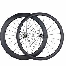 Light Cheap Road Wheels - Honoursboards.co.uk Alloy Vs Steel Wheels 1 20x85 7 5x127 5x5 Mb Old School Chrome Wheelsrims 20inch Peak Truck Rims By Black Rhino Cheap Wheel Find Deals On Line At 4pcs 110 Rc Jeep Rock Crawler 19 Lock Proline 40 Series Wabash Hd Monster W23mm Hubs Revo Off Road And Level 8 Motsports Fuel Diesel D598 Gloss Milled Custom 16x12 Alcoa Alinum Heavy Duty Used Dump 175 Tis Autosport Plus Fuel D531 Hostage 1pc Matte Roost Bronze Offroad Method Race