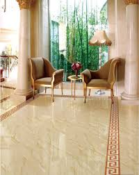 floor tile 16x16 polished floor tile ceramic floor tile buy