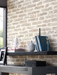 moderne 3d optik für wohnzimmer mit tipps für perfektewände