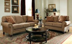 Southern Living Living Rooms by Glamorous Southwestern Living Room Furniture Large Size Of Living