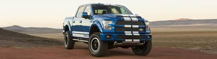 Shelby F-150 - Harrison F-Trucks Ford Shelby Truck 2 0 1 7 5 H P S E L B Y F W Unveils Its 700hp F150 Equal Parts Offroader And Race New Car Release Date 2019 20 1000 Diesel Dually Double Burnout With A Super Snake On A Trailer Burning 750 Horses Running F150 Decorah Auto Center Dealership In Ia 52101 2017 At Least I Think Just The Shelbycom York Inc Saugus Ma 01906 2018 Raptor Goes Big On Power Price Autoguidecom News