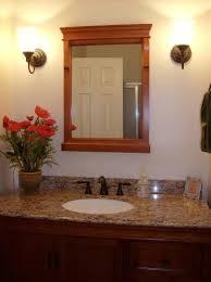 Foremost Naples Bathroom Vanities by 22 Best Bathroom Backsplash Ideas Images On Pinterest Backsplash