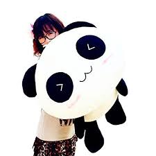 385 Best Toys Images On by 385 Best Soft Toys Images On Pinterest The Product Plush And