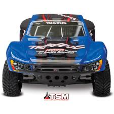 Traxxas 58076-3-BLUE: Slash VXL 2WD Brushless Short Course Truck ... Rc Trophy Trucks Short Course For Bashing Or Racing Traxxas Slash 110 Scale 2wd Truck With Killerbody Sct Monster Bodies Cars Parts And Accsories Short Course Truck Vxl Brushless Electric Shortcourse Rtr White By Tra580342wht 44 Copy Error Aka Altered Realms Mark Jenkins Ecx Kn Torment Review Big Squid Car 4wd 4x4 Tech Forums 4x4 116 Ready To Run Tq 24