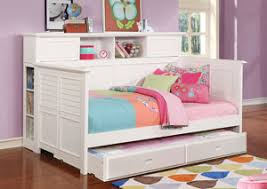 Kids Bedrooms Your Cost Furniture