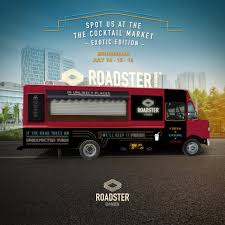 ROADSTER DINER - What's The Best Thing To Pair With A... | Facebook Devour Brewing Co On Twitter Tucker Dukes Food Truck Is In The The Duke Truck At Mission Taste Trucks Avi Urban Deacon Baldys Bar Food Trucks Beer Summer Patrons Dig At Great Barrington Mayonnaise Tour Just Tkering Around Where To Find Montreal 2017 Edition An Der Kahanamoku Lagoon Usa Foto Roadster Diner Whats Best Thing Pair With A Facebook Hanover Township Fall Festival 27 Sep 2018 Mtaing Momentum A Personal Running Story Today Best Image Of Vrimageco