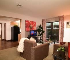 Apartments for Rent in Tempe Arizona