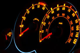 instrument cluster what to do when they don t work ez auto remote