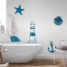 badezimmer wandtattoos webwandtattoo