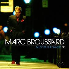 Must Be The Water EP by Marc Broussard on Amazon Music Amazon