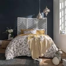 Fat Face Oriental Bird Bed Linen Collection Meadows Byrne