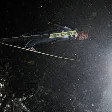 Skispringen In Willingen Mit Geiger Leyhe LIVE Im TV Stream Ticker