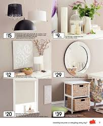 Bathroom Accessories Kmart List