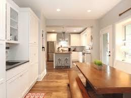 Kitchen Vinyl Flooring New White Cabinets Fresh At Best Good Ideas Most