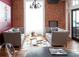 100 Apartment Interior Design Photos KRIKLA London Helping Busy Families To