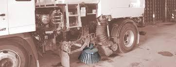 nz brush co industrial commercial household brushware
