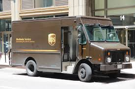 100 Who Makes Ups Trucks UPS Says Background Check Class Action Lawsuit Should Be Tossed