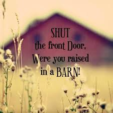 Were You Raised In A Barn? | Southern And Proud Of It | Pinterest ... Owl Review By Cole Hill New Show Mom Raised In A Barn Tee Raising And Cattle Wandering Time Tristan Omand What Is In A Farm 1080p Youtube Jesus Christ Mandryn Were You Raised Barn Skybison On You Say Like Its Bad Thing Patchwork Yes I Was Mens Shirt Pick Size Color Small Upcoming Eventshistoric Waterfront Little Washington Nc Hoodie Livestock Local News Okotoks Western Wheel Were Knick Of Sign Piper Classics