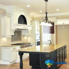 Ebay Cabinets For Kitchen by Ebay Kitchen Cabinets U2013 Truequedigital Info