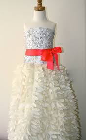 10 Best Communion Images On Pinterest | Communion Dresses, A ... 122 Best Gorgeous Clothes Accsories Images On Pinterest 10 Big Bust Long Legs Womens Body Shapes 2017 Prom Drses Bridal Gowns Plus Size For Sale In Thank You Opening Timothys Toy Box Inc 42 A Line Drses And Mother Of The Bride Petite Adrianna Papell Kids Baby Fniture Bedding Gifts Registry Pottery Barn 1245 Worcester St Natick Ma 01760 Shopping Mall Home Whbm