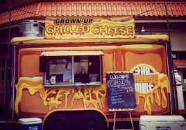 The Cheese Stands Alone - WV Living Magazine Meals On Wheels Street Food Style Grilled Cheese Truck Rolls Into New Iv Residence The Daily Nexus At Food Vibes Book Unique Street Food Caters Feast It Best Sandwiches In Ldon Maltby St Market Streetfoodnhvcom Toasties In Tn Ingrated Solutions Ultimate Toastie Gran Luchito And A Tale Of Two Sittings Project Its A Gid Life