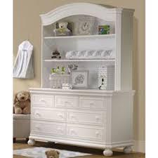 Munire Dresser With Hutch by Amazon Com Munire Medford Hutch Vintage Grey Baby San