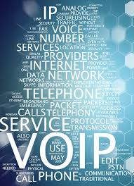 Hosted Business VoIP | Cloud4 Computers Enterprise Routers Wireless Telecom Services And Voip How Can You Use Voice Over Internet Protocol To Cut Down Business Business Service Interface Technologies Implementing A Byod Policy These 5 Brochures Acc Telecoms Md Dc Va Why Phone Systems Work For Small Businses Blog Top Providers 2017 Reviews Pricing Demos Hosted Cloud4 Computers Phone Systems Line Provider Addsource Call Tracking Analytics