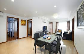 Singapore Service Apartments | Fortville Singapore Serviced Apartments Oakwood Apartment Provider Launches Third Brand With Opening Of 3 Bedroom Pinnacle Great World Luxury Apartment In Shangrila Hotel Aparthotels For Rent Aurealis 5star Residence At Somerset Bcoolen Raffles Suites E Cbd Grand 1 Premier Citadines Mount Sophia