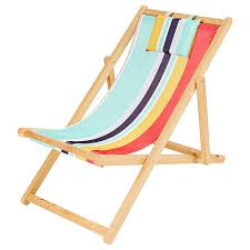 Target Outdoor Furniture Australia by Deck Chairs Target Deck Design And Ideas