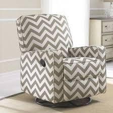 Wayfair Rocking Chair Nursery by 110 Best Nursery Baby Room Decorating Ideas Images On Pinterest