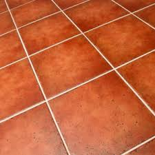 Dustless Tile Removal Dallas by Ceramic Tile Removal American Flooring
