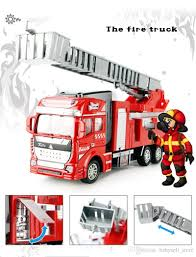 Fire Ladder Truck Lift Truck Aerial Model Pullback Alloy Toys ... Blackdog Models 135 M35a2 Brush Fire Truck Resin Cversion Kit Ebay Rc Model Trucks Heavy Load Dozer Excavator Throwing Fuel On The Fire Model Mack Made Into Masterwork Fire Truck Modeling Plastic Fireengine X36x12cm Kdw 150 Cars Toy Engine Diecast Alloy Baidercor Toys Buffalo Road Imports Okosh 3000 Airport Truck Chicago 5 Diecast Engine Ladder Models Road Champs Boston Ford Pumpers Model New Free South Haven Papruisercom Laq 4 170 Pc K And Creative Signature 1931 Seagrave Colour May Vary