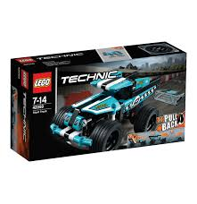 LEGO Technic Stunt Truck - Lowest Prices & Specials Online | Makro Dump Truck 10x4 In Technic Lego Hd Video Video Dailymotion Lego Ideas Product Rc Scania R440 First Responder 42075 Big W Mercedesbenz Arocs 3245 42043 Skyline Monster 42005 3500 Hamleys For Toys And Games 3d Model Race 8041 Cgtrader 8109 Flatbed Speed Build Review Youtube Amazoncom Crane 8258 1 X Brick Set Model Traffic 8285 Tow Roadwork Crew 42060 Lls Slai Ir